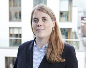 Annika Baasch