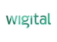 wigital - Logo